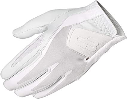 grip boost tour golf glove - one of the best golf gloves for sweaty hands