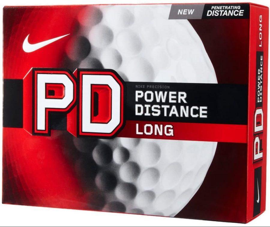 winn dritac golf grips - one of the best golf grips for sweaty hands