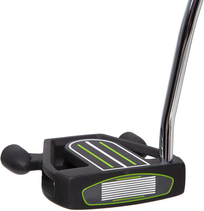 Pinemeadow Golf Women's PGX Putter - best women's golf clubs