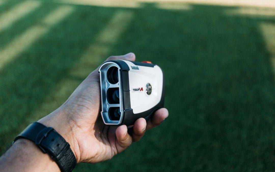 Is This the Best Budget Golf Rangefinder?
