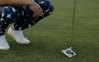 How to Find the Best Putter for Beginners