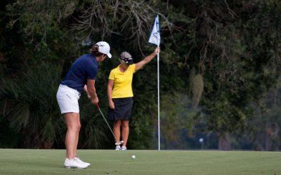 The Best Women's Golf Clubs